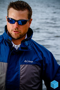 Lifestyle - ONYX Outdoor - Flotation Jacket