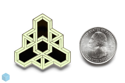 IX7C8976_Quarter