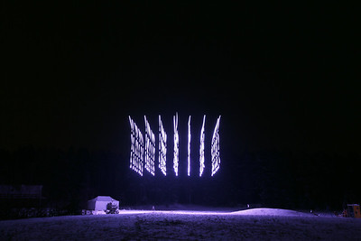 20181219-001
