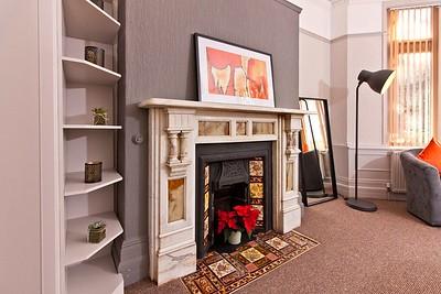 Cardiff property photographer