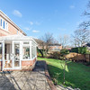 Residential Property Photography