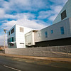 Property Photography in Newport, Gwent, South Wales 57