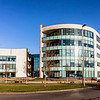 Commercial property photography South Wales