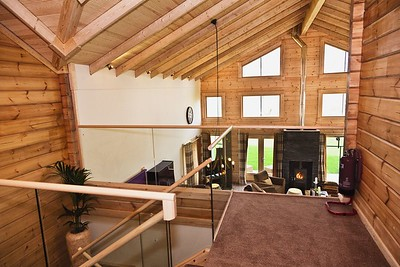 Property Photography in Newport, Gwent, South Wales 27
