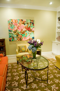 Interior Design by Grace Kaynor