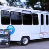 Bus Combo2