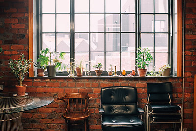 Photography: www.instagram.com/egphotographer