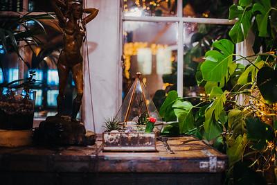 Photography: Elouisa Georgiou / www.instagram.com/egphotographer
