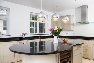 Residential property photographer Newport Chepstow