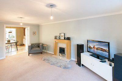 South Wales Property Photographer