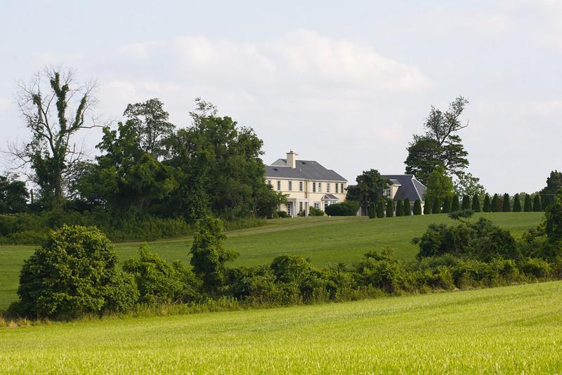 Dickinson_Tapeta_Farm-106