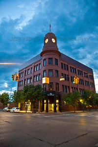 Fifth Third on Front Street, Traverse City