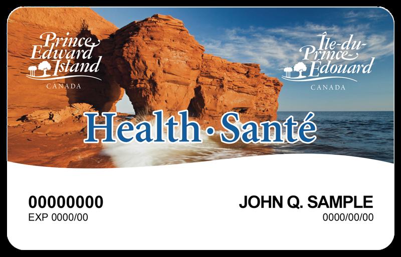 healthpei-card