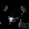 Adam and Jules-2293