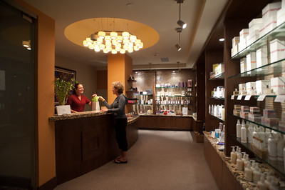 Check out, feature for Zents body care, Boulder, CO
