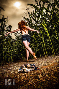 """Corn Free"" ©end2endphotography 2013"