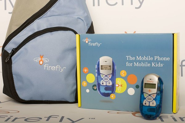 Firefly Product