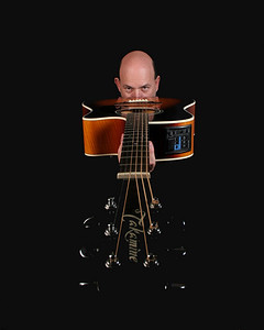 Tommy Rox   http://www.tommyroxmusic.com  for Takamine Guitars  http://www.takamine.com