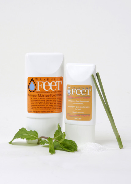 "Awakening Products. Check out their website at    <a href=""http://awakeningskincare.com"">http://awakeningskincare.com</a>"