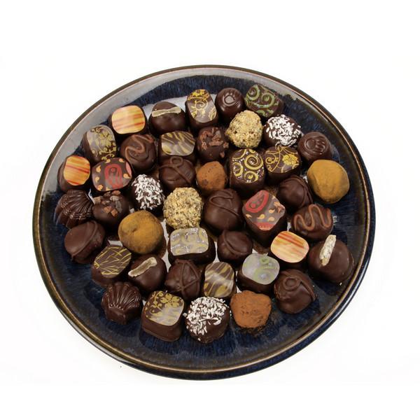 "Sonoma Chocolatiers   <a href=""http://sonomachocolatiers.com"">http://sonomachocolatiers.com</a>"
