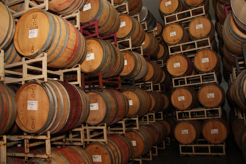 """Peterson Winery    <a href=""""http://www.petersonwinery.com/"""">http://www.petersonwinery.com/</a>"""