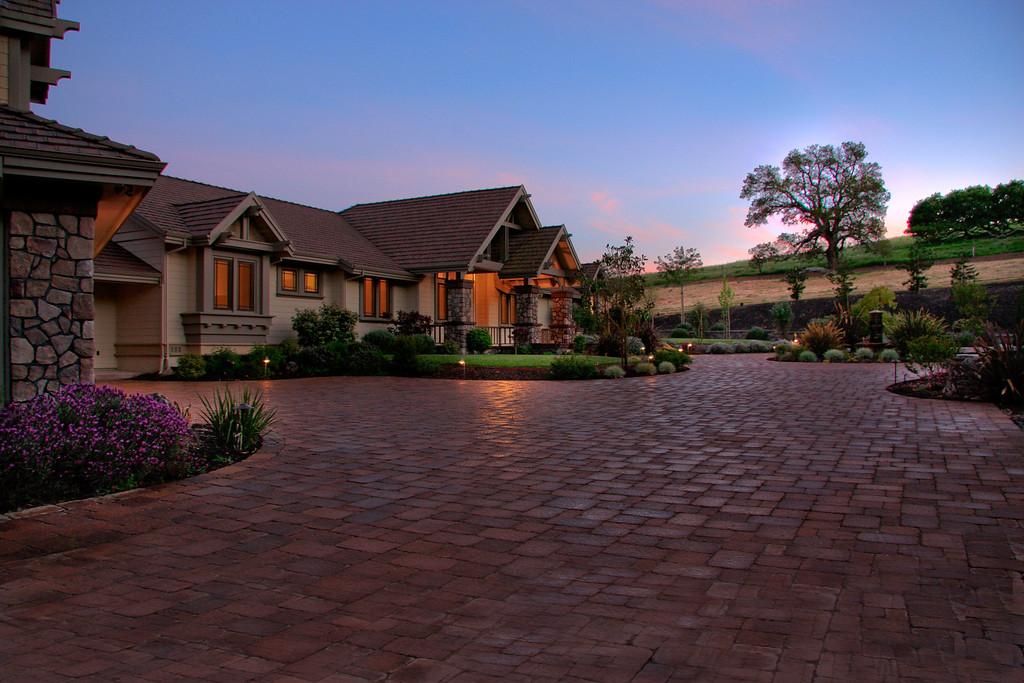 Pengrove Home