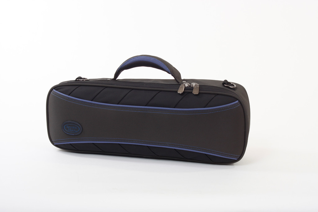 "Reunion Blues Case distributed by Ace Products  <a href=""http://www.aceproducts.com"">http://www.aceproducts.com</a>"