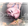 Product Photography - Petoskey Photographer - Bay Harbor - Naples