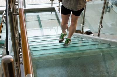 McDaniel-Stair-2152977