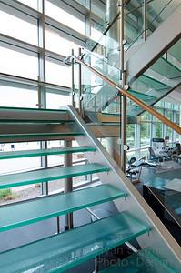 McDaniel-Stair-2153183
