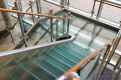 McDaniel-Stair-2153036