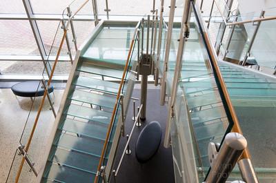 McDaniel-Stair-2153136