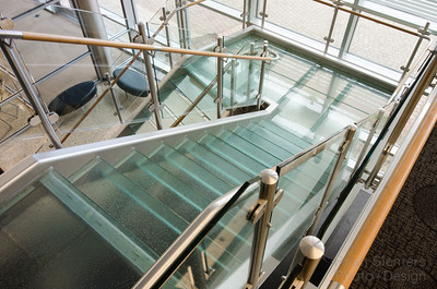 McDaniel-Stair-2153148