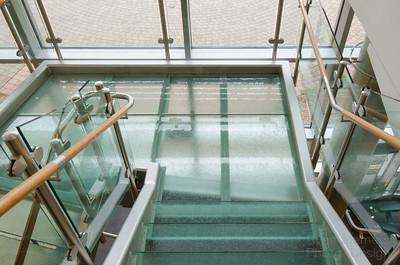 McDaniel-Stair-2153137