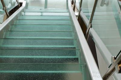 McDaniel-Stair-2153064
