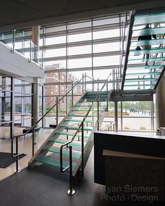 McDaniel-Stair-2152871