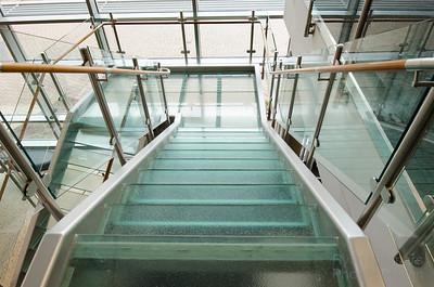 McDaniel-Stair-2153078