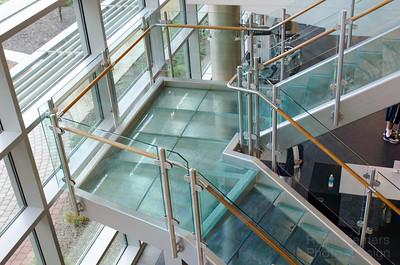 McDaniel-Stair-2153049
