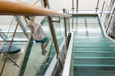 McDaniel-Stair-2153150