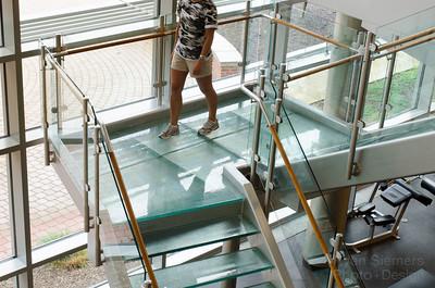 McDaniel-Stair-2152968