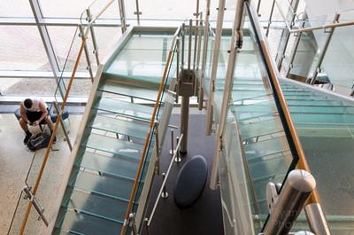 McDaniel-Stair-2153135