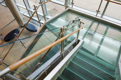McDaniel-Stair-2153143