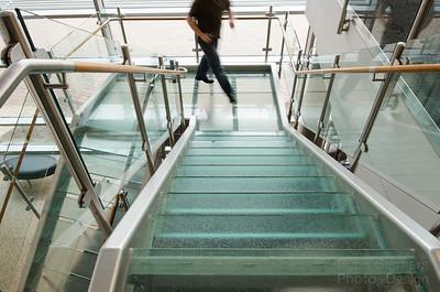 McDaniel-Stair-2153118