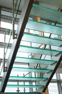 McDaniel-Stair-2153170