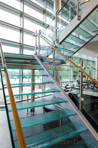 McDaniel-Stair-2153176