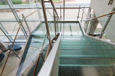 McDaniel-Stair-2153160