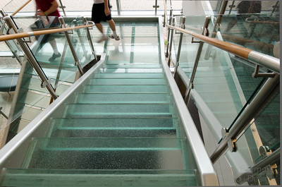 McDaniel-Stair-2153076