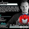 Polen Designs SEMA Show Card