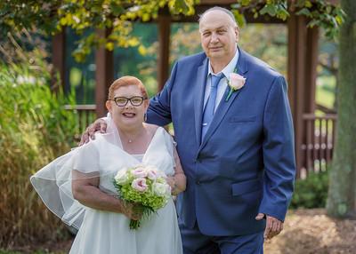 20210807-Ann-Bob-Wedding-0016-Edit