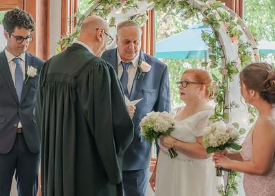 20210807-Ann-Bob-Wedding-0150